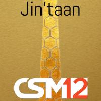 jintaan
