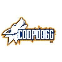 coopdogg1983