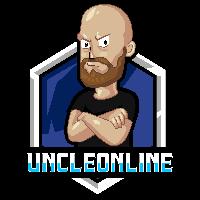 uncleonline
