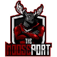 themooseport