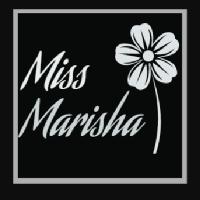 missmarisha