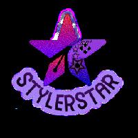stylerstar