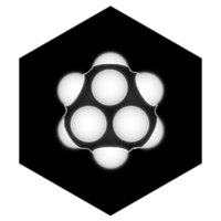 cyclohexanol