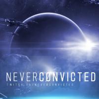 neverc0nvicted