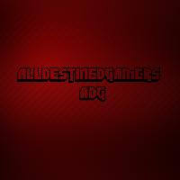 alldestinedgamers