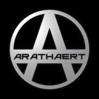 arathaert
