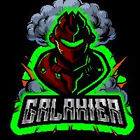 galaxier