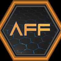 aff1690