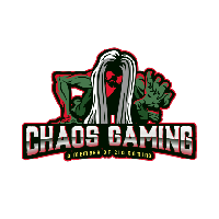 chaosgamingchannel