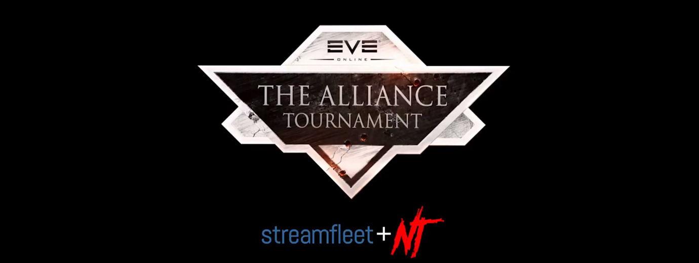 Streamfleet and EVE NT collaborate for the AT