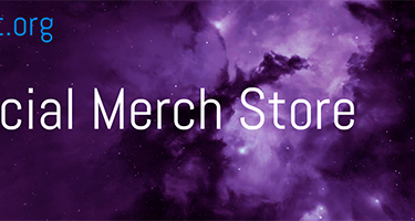 streamfleet merchandise for supporters