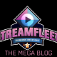 streamfleet showdown invitational 2 The Mega Blog